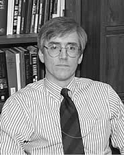 Author photo. <a href=&quot;http://www.strategicstudiesinstitute.army.mil&quot; rel=&quot;nofollow&quot; target=&quot;_top&quot;>Strategic Studies Institute (SSI)   US Army War College</a>