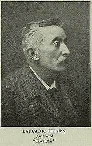 Author photo. Courtesy of the <a href=&quot;http://digitalgallery.nypl.org/nypldigital/id?1223460&quot;>NYPL Digital Gallery</a> (image use requires permission from the New York Public Library)