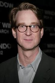 "Author photo. David Koepp at Secret Window Premiere By Spacerocket1991 - Own work, CC BY-SA 4.0, <a href=""//commons.wikimedia.org/w/index.php?curid=73607928"" rel=""nofollow"" target=""_top"">https://commons.wikimedia.org/w/index.php?curid=73607928</a>"