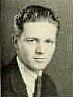 Author photo. Wardell Baxter Pomeroy