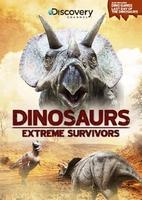 Dinosaurs: Extreme Survivors by Dangerous…