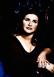 Author photo. Taken by Studio 2000.