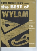 **** Model Airplane News presents: the Best…