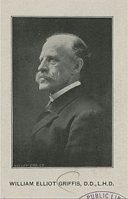 """Author photo. Courtesy of the <a href=""""http://digitalgallery.nypl.org/nypldigital/id?1249070"""">NYPL Digital Gallery</a> (image use requires permission from the New York Public Library)"""