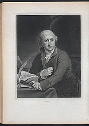 Author photo. Courtesy of the <a href=&quot;http://digitalgallery.nypl.org/nypldigital/id?EM13344&quot;>NYPL Digital Gallery</a> (image use requires permission from the New York Public Library)