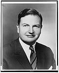 """Author photo. <a href=""""http://hdl.loc.gov/loc.pnp/cph.3c12086"""">Library of Congress</a>"""
