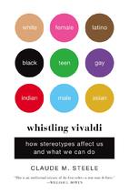 Whistling Vivaldi: How Stereotypes Affect Us…