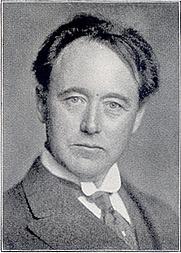 """Author photo. Source: """"Spemanns goldenes Buch der Musik"""". Stuttgart, Spemann (1904)"""