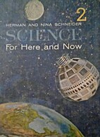 3rd Edition Level Two Science For Here And…