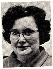 Author photo. Lucy Gillen/Rebecca Stratton (pseudonyms of Elma Buller, UK author)