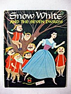 Snow White and the Seven Dwarfs by Art…