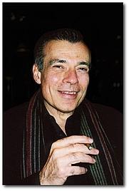 Author photo. <a href=&quot;http://www.arthurimiller.com/&quot; rel=&quot;nofollow&quot; target=&quot;_top&quot;>www.arthurimiller.com/</a>