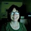 Author photo. Cheryl Boettcher Tarsala