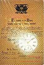 Estado Y Economía en la Constitución de…