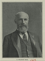 Author photo. Courtesy of the <a href=&quot;http://digitalgallery.nypl.org/nypldigital/id?1249839&quot;>NYPL Digital Gallery</a> (image use requires permission from the New York Public Library)