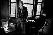 """Author photo. Photograph by Antonin Kratochvil. From the New York Times Magazine, 4/12/2009. <a href=""""http://www.nytimes.com/2009/04/12/magazine/12Seidel-t.html?pagewanted=all"""" rel=""""nofollow"""" target=""""_top"""">http://www.nytimes.com/2009/04/12/magazine/12Seidel-t.html?pagewanted=all</a>"""