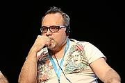 Author photo. <a href=&quot;https://en.wikipedia.org/wiki/Francesco_Verso&quot; rel=&quot;nofollow&quot; target=&quot;_top&quot;>https://en.wikipedia.org/wiki/Francesco_Verso</a>