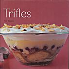 Trifles by Trish Deseine