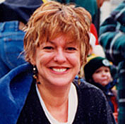 Author photo. James Schnepf