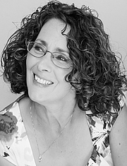"""Author photo. <a href=""""http://www.kathrynspringer.com/"""" rel=""""nofollow"""" target=""""_top"""">http://www.kathrynspringer.com/</a>"""
