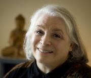 Donna Cunningham