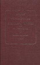 Inquiry into the origin and course of…