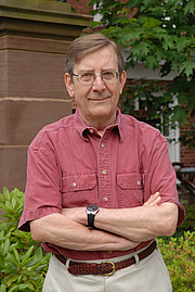 Author photo. <a href=&quot;http://www.yale.edu/history/faculty/goffart.html&quot; rel=&quot;nofollow&quot; target=&quot;_top&quot;>http://www.yale.edu/history/faculty/goffart.html</a>