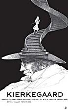 Søren Kierkegaards værker 4.1 -…