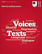 A 150 Voices and Texts: Identify and…