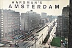 Aarsman's Amsterdam foto's & notities by…