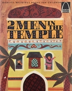 Two Men in the Temple (Arch Books) by Joann…