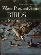 Water, Prey, and Game Birds of North America…