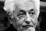 Author photo. Loriano Macchiavelli (2008)