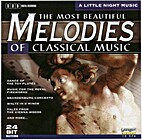 Most Beautiful Melodies 5 by Wolfgang…