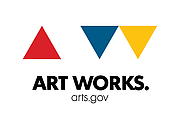"""Author photo. By National Endowment for the Arts - <a href=""""http://arts.endow.gov/manageaward/logos/NEA-logo-color.jpg"""" rel=""""nofollow"""" target=""""_top"""">http://arts.endow.gov/manageaward/logos/NEA-logo-color.jpg</a>, Public Domain, <a href=""""https://commons.wikimedia.org/w/index.php?curid=19751902"""" rel=""""nofollow"""" target=""""_top"""">https://commons.wikimedia.org/w/index.php?curid=19751902</a>"""