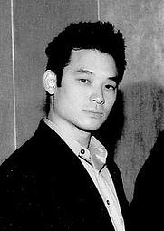 Author photo. From his Facebook page <a href=&quot;https://www.facebook.com/pages/Tatsuya-Ishida/26997736299&quot; rel=&quot;nofollow&quot; target=&quot;_top&quot;>https://www.facebook.com/pages/Tatsuya-Ishida/26997736299</a>