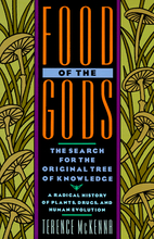 Food of the gods : the search for the…
