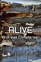 Alive by Andreas Christensen