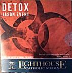 Detox by Jason Evert