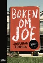 The Book of Joe: A Novel by Jonathan Tropper