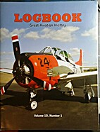 Logbook Great Aviation History V10 N1 by…