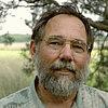 Author photo. William P. Baldwin