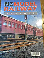 Journal, 58-344, Oct 2004