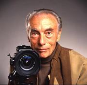Author photo. Werner Forman [credit: Werner Forman Archive]
