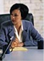 Author photo. <a href=&quot;http://juephraime.blogspot.com.au/p/about-me.html&quot; rel=&quot;nofollow&quot; target=&quot;_top&quot;><i>Author's Blog</i></a>
