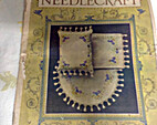 Needlecraft Magazine, May 1918-- Vol. 9, No.…