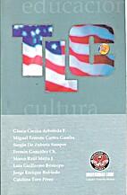 TLC Educación y Cultura by Gloria Cecilia…