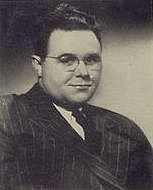 Author photo. Courtesy of the <a href=&quot;http://digitalgallery.nypl.org/nypldigital/id?496426&quot;>NYPL Digital Gallery</a> (image use requires permission from the New York Public Library)