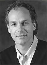 "Author photo. Credit: Marcelo Gleiser. Source: <a href=""http://en.wikipedia.org/wiki/File:Marcelo_Gleiser.JPG"" rel=""nofollow"" target=""_top"">http://en.wikipedia.org/wiki/File:Marcelo_Gleiser.JPG</a>"