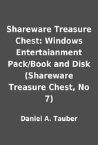 Shareware Treasure Chest: Windows…